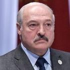 Лукашенко сравнил с гестапо протестующих у заводов в Беларуси