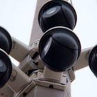 В Алматы установили 35 камер «Сергек»
