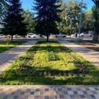 Ко Дню города в Алматы завершили реконструкцию трех скверов