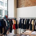 26 июня Showroom Sinichki.Store устроят гаражную распродажу