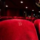 Кинозал для людей с расстройствами аутистического спектра откроется в Chaplin ADK Алматы