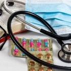Амбулаторные пациенты смогут бесплатно получать парацетамол, ибупрофен и антикоагулянты