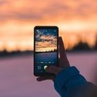 Стартует крупнейший конкурс мобильной фотографии от Huawei