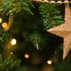 Какие ограничения ждут казахстанцев в период декабрьских праздников