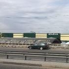 Бүгіннен бастап Алматы базарлары ашылады