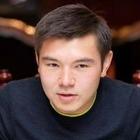 Айсултану Назарбаеву вынесли приговор в Лондоне