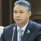 Азат Перуашев высказался о налогах на электронные переводы