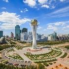 В Казахстане проведут первый фестиваль для детей-сирот