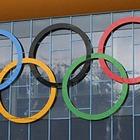 Олимпиада в Токио может пройти в упрощенном формате