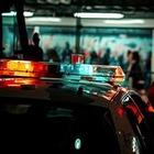 Сотрудникам полиции будет разрешено следить, куда направляются граждане во время карантина