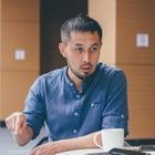 Альнуру Ильяшеву разрешили провести митинг в Алматы. С 36 раза