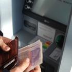 В столице и Алматы с 30 марта по 5 апреля не будут работать отделения банков второго уровня