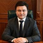 Асет Иргалиев назначен первым вице-министром национальной экономики РК