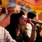 В Китае запретят караоке-песни, которые угрожают национальному единству