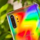Новый и мощный: Продажи Galaxy Note 10 начнутся в Казахстане