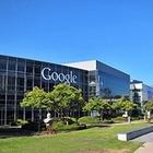 Принципы компании Google не позволили ей принять участие в конкурсе от Пентагона
