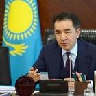 Бакытжана Сагинтаева назначили руководителем администрации президента