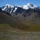 2 казахстанских заповедника включили во Всемирную сеть резерватов ЮНЕСКО