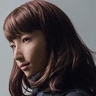 Робот с ИИ сыграет главную роль в фильме