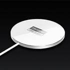 realme запускает самую быструю в мире магнитную беспроводную зарядку MagDart