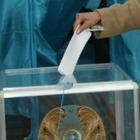 В ЦИК озвучили предварительные итоги выборов