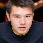 Айсултан Назарбаев: «Я прошу политического убежища в Великобритании»