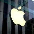 Прошла ежегодная презентация новинок от Apple