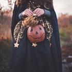 Что чаще всего покупают казахстанцы перед Хэллоуином