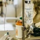 Ученые в Сибири разработали прибор для лечения рака костей