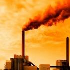 Европа решила отказаться от нефти, угля и газа
