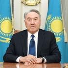 Кандидатуру Назарбаева предложили на пост главы Совета мудрецов СВМДА
