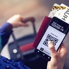 Air Astana тестирует мобильное приложение, упрощающее перелеты в условиях пандемии