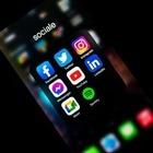 Приложения Ashyq и eGov mobile вошли в рейтинг по скачиваниям