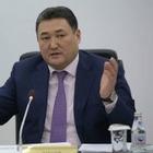Булата Бакауова сняли с должности акима Павлодарской области