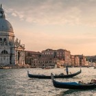 Американская ученая предложила дать Венеции уйти под воду
