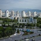 Гражданам Туркменистана запретили покидать страну