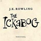 Джоан Роулинг опубликует сказку, написанную более десяти лет назад