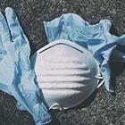 От коронавирусной инфекции в мире умерло свыше 102 тысяч человек