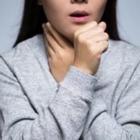 Нейросеть может определить наличие COVID-19 по кашлю
