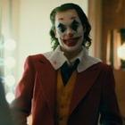 Фильм «Джокер» номинировали на Оскар 11 раз