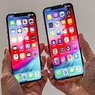 Apple представила три новых iPhone: Xs, Xs Max и XR
