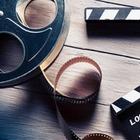В Алматы впервые пройдет международный кинофестиваль Almaty Film Festival