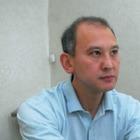 Рассмотрение апелляции по делу Джакишева снова перенесли