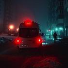 В столице зафиксирован второй случай смерти от коронавируса