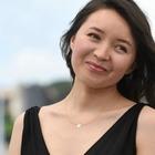 Казахстанка Самал Еслямова взяла приз за лучшую женскую роль на Каннском фестивале