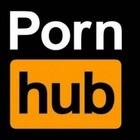 Pornhub добавил субтитры к видео для слабослышащих и глухих