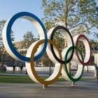 Токио-2020 олимпиада ойындары келесі жылға ауыстырылды