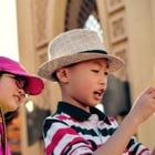 Компания TikTok публиковала данные детей