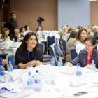 В Казахстане стартует новый сезон конференций Women Entrepreneurship Conference '19