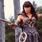 Исследование: Древние женщины могли охотиться наравне с мужчинами